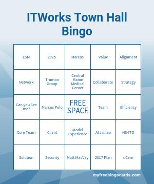 J town bingo hours